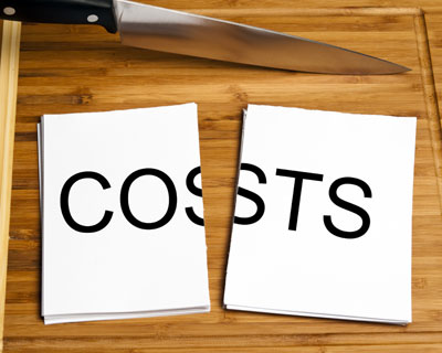 Cutting Costs of Assisted Living