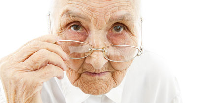 When is In-Home Care a Better Option Than Assisted Living?