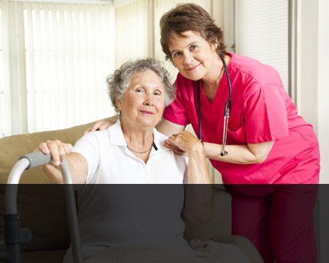 Home Health Care Agencies