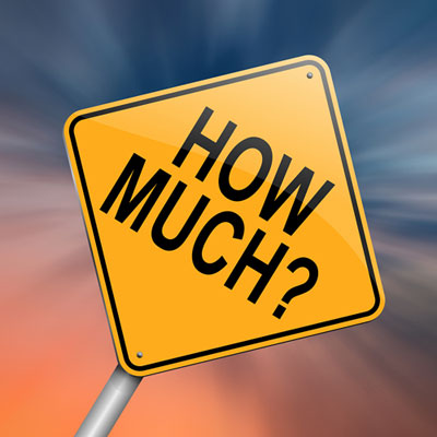 How Much Does Assisted Living Really Cost