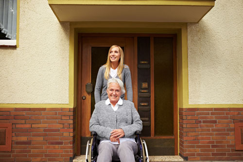 compare quality of assisted living