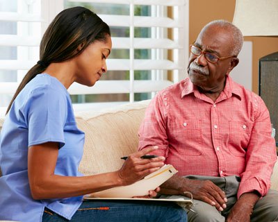 Understanding Home Care