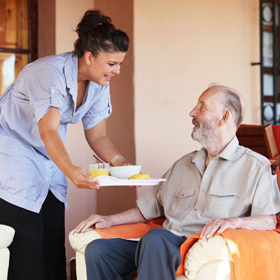 3 Simple Steps to Try Out Home Care