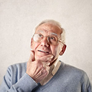 How to Afford Private Home Care for Elderly
