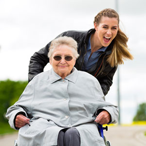 5 Curiosity Driven Questions and Answers about Seniors