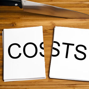 10 Ideas to Cut Costs of Assisted Living