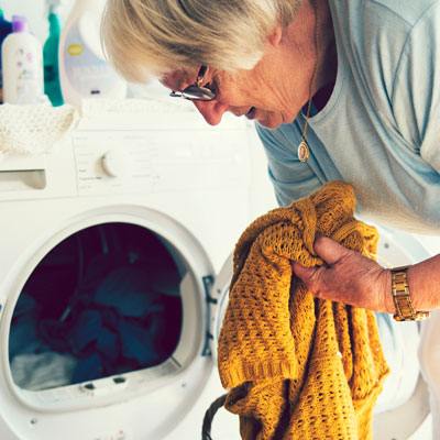 How Much Does Senior In-Home Care Cost?