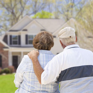 What Does Home Care Cost in Comparison to Assisted Living?
