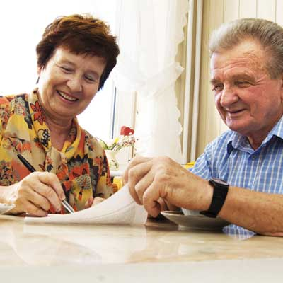 Long Term Care Insurance: What is it?