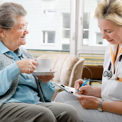 Tips for Maximizing Home Care Referrals