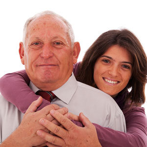 5 Potential Ways to Get Paid as a Family Caregiver