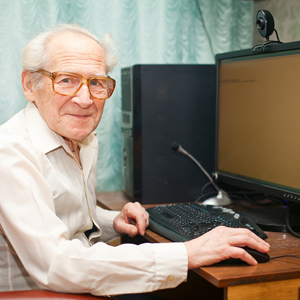 Successfully Promoting your Home Care Agency on the Internet
