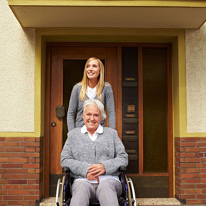 How to Measure Quality of and Compare Assisted Living Facilities