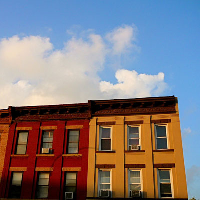 Aging in your rent-controlled home