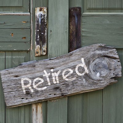Retiring? Consider States with Extra Financial Incentives