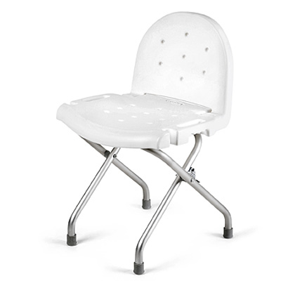 Folding Shower Chair By Invacare Shower Tub Seats