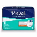 Prevail Youth Underwear for Moderate Incontinence