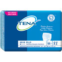 Tena Underwear for Moderate to Heavy Incontinence