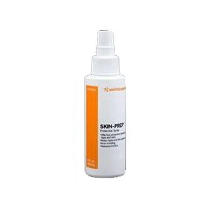 Smith and Nephew Skin Prep Liquid Film Barrier Dressing