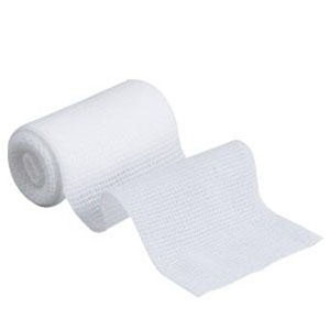 Cardinal Health Sterile Gauze Bandage Roll
