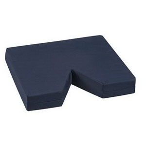 Briggs DMI Foam Coccyx Seat Cushion