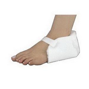 Briggs DMI Universal Heel Protector