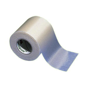 3M Durapore Silk Like Surgical Tape
