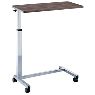 Roscoe Non Tilt Overbed Table