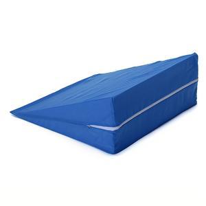Hermell Foam Slant Bed Wedge