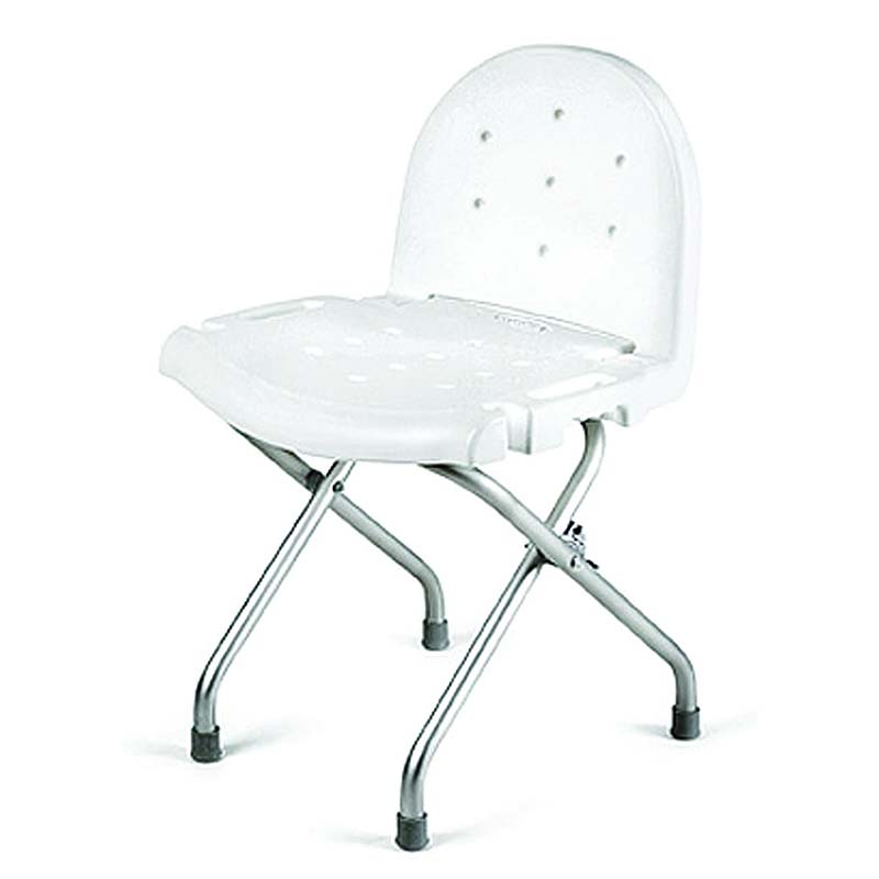 Home Safety Shower Chairs
