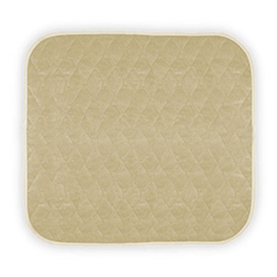 Priva Washable Waterproof Seat Protector Pads