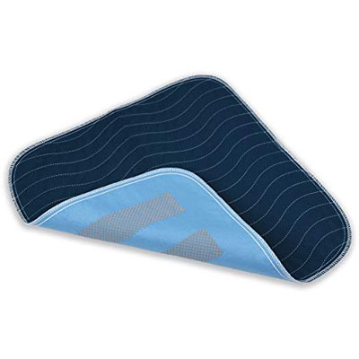 Abena Essentials Washable Chair Pad