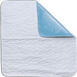 Cardinal Health Essentials Reusable Washable Bed Pad