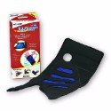 Health Enterprises 360 Hot Cold Therapy Wrist Brace