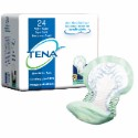Tena Comfort Pants Extended Use Insert Pads for Moderate Protection