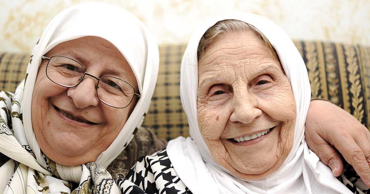 Sharing Family Caregiving Duties To Optimize Your Parent S