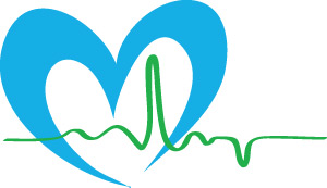 All Heart Home Health