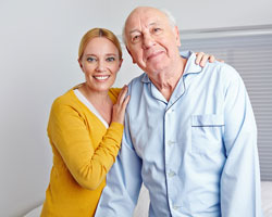 find home care in your zip code