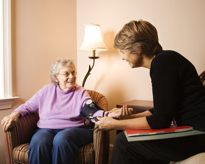 Will Medicare Pay for In-Home Care