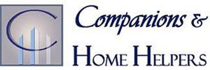 Companions And Home Helpers, LLC