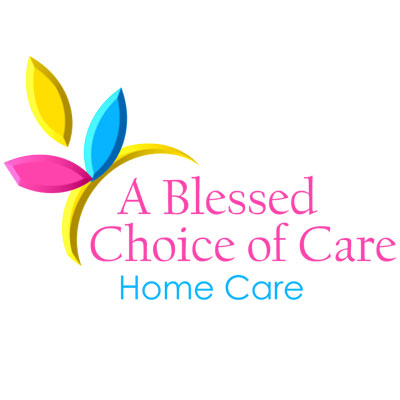 Company Logo for A Blessed Choice Of Care