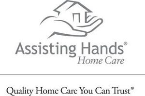 Assisting Hands Of West Houston