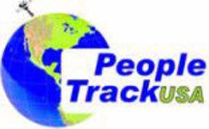 Company Logo for Peopletrackusa