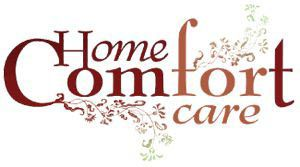Company Logo for Home Comfort Care, Llc