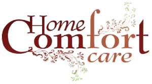 Home Comfort Care LLC