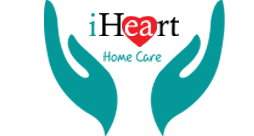 Iheart Home Care