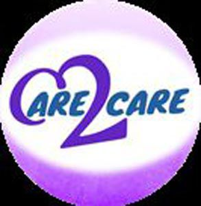Company Logo for Care2care