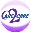 Care2care