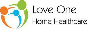 Company Logo for Love One Home Healthcare, Inc.