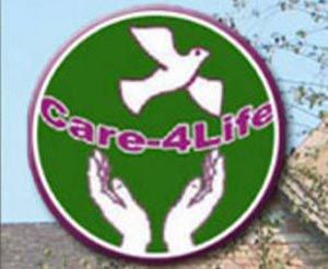 Care4life In-Home Care